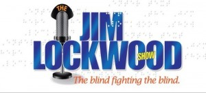 The Jim Lockwood Radio Show