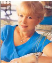 Dr. Doreen Dupont