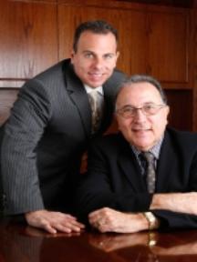Norm Robbins & Michael Robbins - Focus on your Investments Radio Show