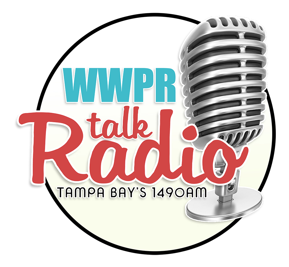 Hip hop radio stations in tampa fl - Reaching over 2 million tampa bay area residents 1490 wwpr is the area s 1 radio station for truly local talk on politics money sports health