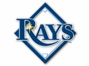 Tampa_Bay_Rays_logo_20110823074637_320_240